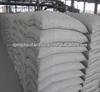 Rapid Hardening cement