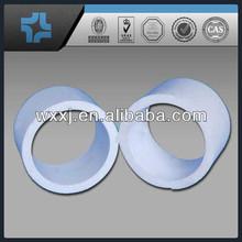 large diameter plastic tube ptfe tube