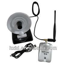 Made in China 980000g usb wifi adapter 150Mbps