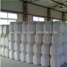 Calcium Hypochlorite Sterilization