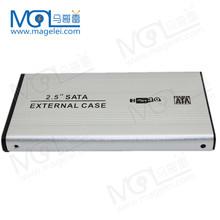 "USB 3.0 2.5"" SATA Hard Drive Enclosure External Case HDD"
