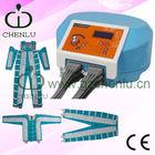 Pressure therapy machine (portable) (IHAP118/Chenlu/CE)