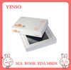 Small plastic tray for phone case, ipad, ESD material
