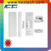 150Mbps High Power Wireless Outdoor CPE 2.4Ghz Wireless Network Bridge/Client/WISP/ Access Point, PoE CPE 12V/24V, RT3050 CPE