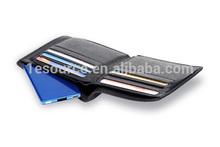 powerbank 2014 super slim 2200mah power bank credit card