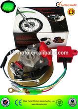 Magneto stator coil racing Inner Rotor Kit TDR-EA003