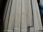 slice burmese teak wood