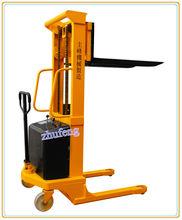 Ergonomic Warehouse Material Handling Equipment