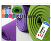 Fashional TPE Yoga Mat With Bag
