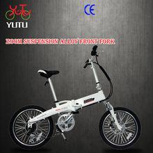 20 tire electric bike kit/36v 250w electric bike