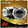 Maoyi Koito 3.0 HID Bi-xenon Headlight Projector Lens Kit