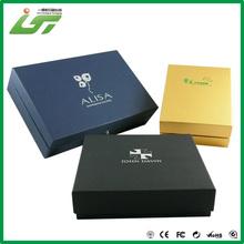 OEM paper wallet box printing company