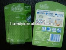 Ruian Haipai High Quality Perfume Packaging Machine