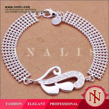 Elegant wholesale price popular gift items 2014 H310