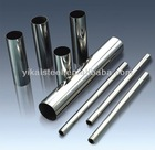 430 stainless steel round/square/flat bars astm black/bright 300series stainless steel bar/rod