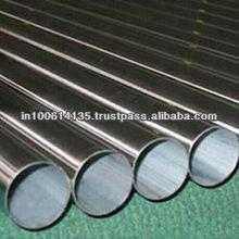 Titanium pipe 6AL4V