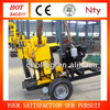 Water Well Drilling Rigs,Used Borehole Drilling Machine for Sale MT-150Y 30m 50m, 80m 100m, 150m deep