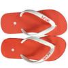 2013 fashion EVA mens nude beach slippers