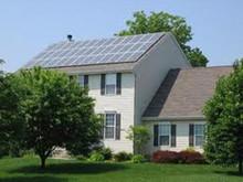 high power cheaper solar pv sun tracker system