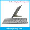 2013 Hotsale wireless keyboard for laptop,ipad