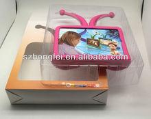 case manufacturer eva foam case for ipad mini