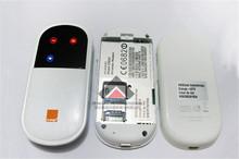 E5832 Huawei 3G WiFi Modem Router