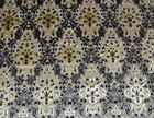 Jacqaurd Velvet Sofa Upholstery Fabric