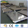 Made In China 304 Stainless Steel Sheet Quality Manufacturer