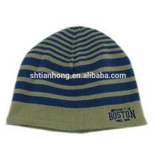 fashion high quality fashion cheap winter hats