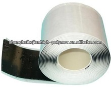 self adhesive rubber fusing tape