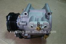 car parts mini air compressor for Ford Jaguar S Type/X Type