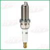 germany used cars with price denso K20HRU11 spark plug
