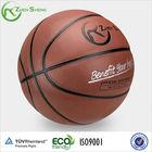 basketball balls