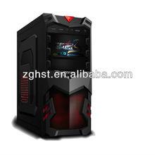 computer gaming case,gaming casing,games case