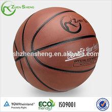 wholesale custom logo basketballs