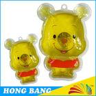HB975 Magic gel hand warmers