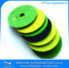 Diamond Abrasive Pads Supplier From Central China