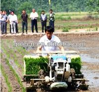 china manual rice transplanter, paddy rice transplanter products