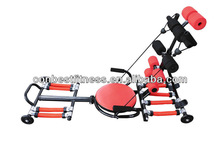 Total Core /Shoulder Exercise/AB Exercise Equipment Indor Exercise Equipment