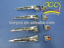 Wenzhou door handle cover auto accessories 2013 TOYOTA RAV4