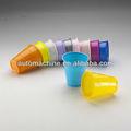attg53-710 كأس بلاستيك ماكينة