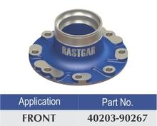 Nissan FR (40203-90267) Wheel Hub