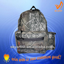 military camouflage back packs for hunting sports