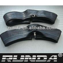 motorcycle tire inner tube 4.00-12/275-17