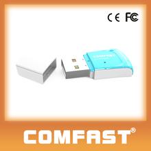 COMFAST CF-WU825N 300Mbps USB WIFI adapter for Skybox F3,F4,F5,M3.Openbox X3,X4,X5,X6