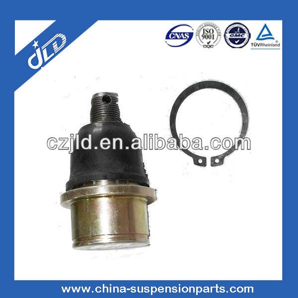 car part lower ball joint for KIA PREGIO BONGO III COACH,VAN OEM OK72A-34-310A