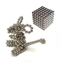 Sales Popular Neocube magnet ball