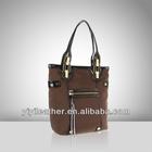 2014 Latest wholesale handbags, designer tote bag,bag ladies 2014
