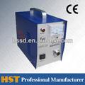 Magnaflux cdx-iii máquina de prueba