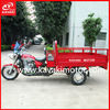Chinese factory cheap gas MTR motorcycle